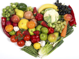 Why Celebrate Vegetarian Awareness Month?