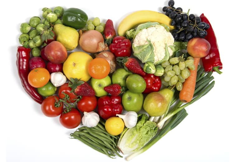Why Celebrate Vegetarian Awareness Month Food