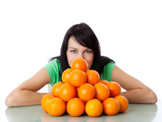 The Importance of Vitamin C for your Health