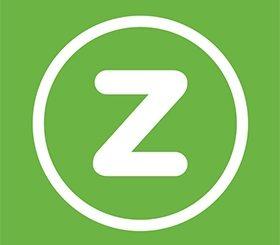 Zipongo (Version 5.6)