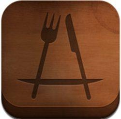 Appetites (Version 2.0.2)