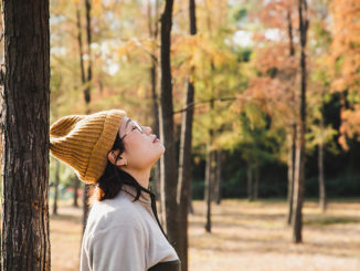 3 Mindfulness Exercises to Try Right Now - Food & Nutrition Magazine - Stone Soup