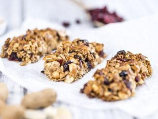 5 Zero-Waste Snacking Tips