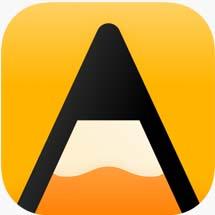Agenda (iOS Version 12.0) -