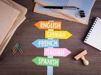 Volunteer Opportunities for Bilingual Dietetics Students - Food & Nutrition Magazine - Student Scoop