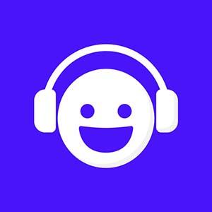 Brain.fm: Music for the Brain (iOS Version 3.3.10) -