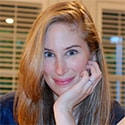 Caroline Kaufman