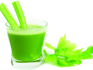 Can Celery Juice Cure Disease?