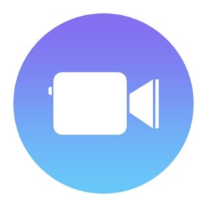 Clips (Version 1.0.1) -