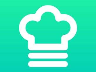 Cooklist (iOS Version 1.35.2) | Food & Nutrition Magazine | Volume 9, Issue 3