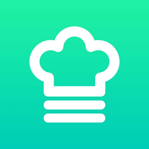 Cooklist (iOS Version 1.35.2) -