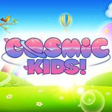 Cosmic Kids (Version iOS 6.320.1)   Food & Nutrition Magazine   Volume 10, Issue 3