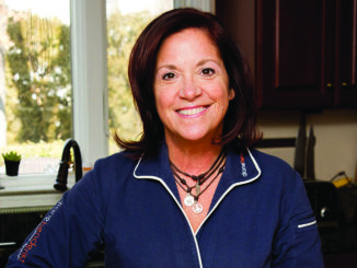 Bringing Joy to Healthful Cooking and Eating | Food & Nutrition Magazine | Volume 9, Issue 2