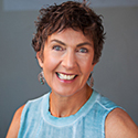 Donna Feldman