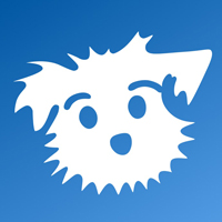 Down Dog (iOS version 3.7.0) -