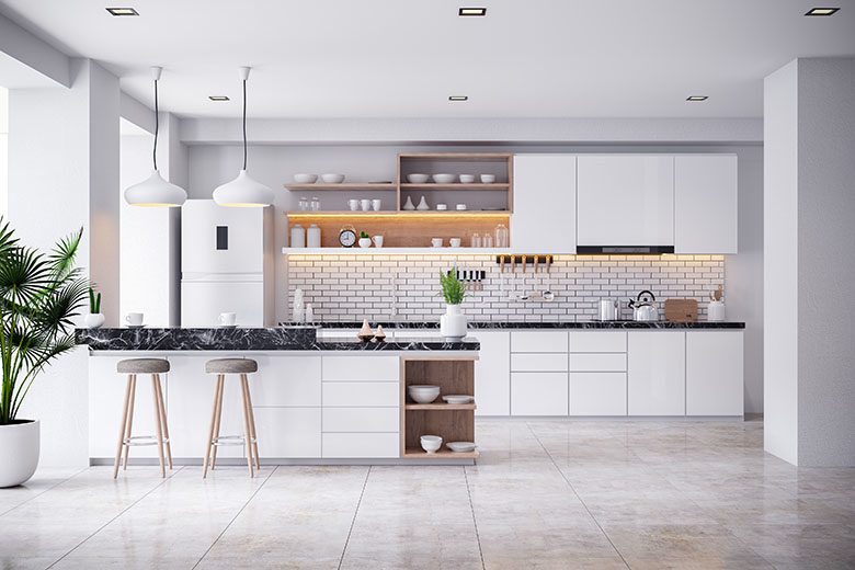 3 Simple Strategies for an Eco-Friendly Kitchen - Food & Nutrition Magazine - Stone Soup