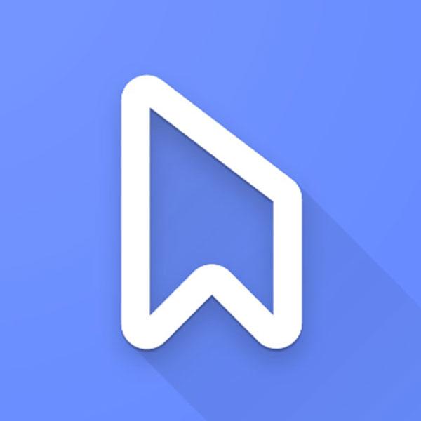 Edo Agenda (iOS version 1.8991) -