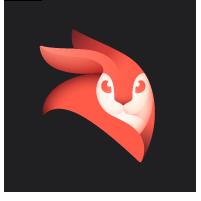Enlight Videoleap app icon
