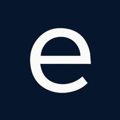 Epocrates (Version iOS 21.6.1) | Food & Nutrition Magazine | Volume 10, Issue 4