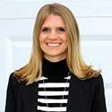 Erin Hendrickson, RDN
