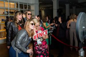 FNCE Social 2017 -