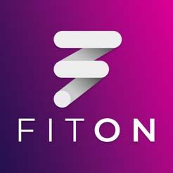 FitOn (Version iOS 3.6.1) -