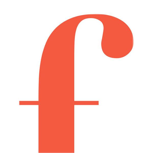 Focus@Will (iOS version 23.1.4) -