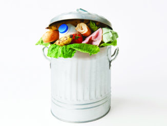 Waste Deep: The State of Food Loss and Waste — and Ways to Fix It