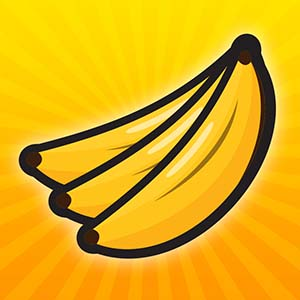 Food Explorer Club (iOS Version 1.0.2) -