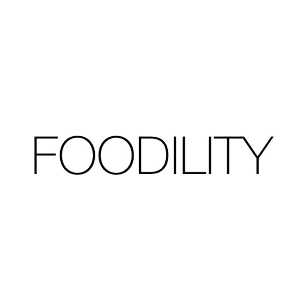 Foodility (iOS version 1.1.9) -