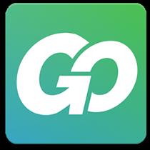 Gixo App icon