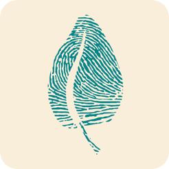 GreenChoice (Version iOS 3.4.0) | Food & Nutrition Magazine | Volume 10, Issue 4
