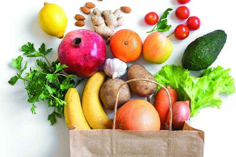 A Guide to the Guidelines | Food & Nutrition Magazine | Volume 10, Issue 1