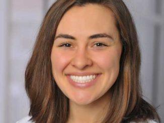 Kristen Heitman, MS, RDN, LD