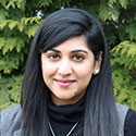 Huma Chaudhry