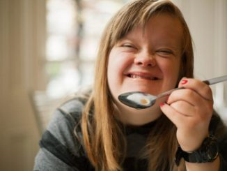 3 Things I Learned Working with People with Intellectual Developmental Disabilities