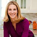 Jessica Fishman Levinson
