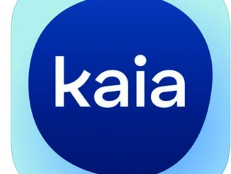 Kaia - Back Pain Exercises (iOS Version 2.21.0) | Food & Nutrition Magazine | Volume 9, Issue 2