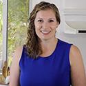 Lara Felton, MBA, RDN