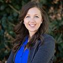 Lauren Larson, MS, RDN