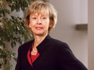 Dianne Lollar: Leading Disaster Response