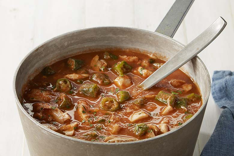 chicken-and-fish-soup-with-vegetables-food-amp-nutrition-magazine-volume-9-issue-4
