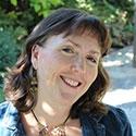 Marie Dittmer