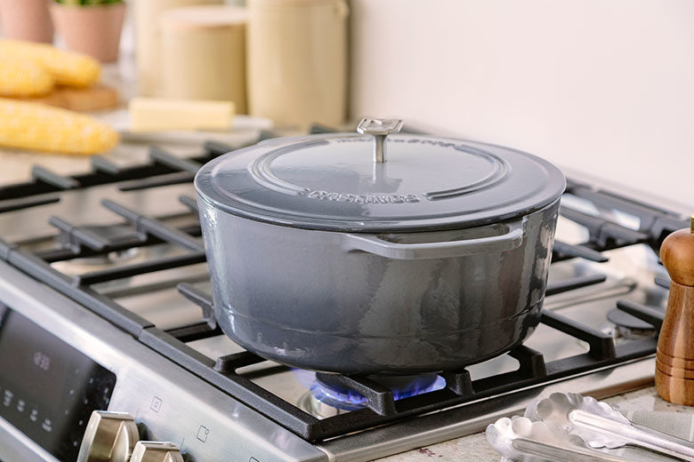 Dutch Oven: One Piece of Kitchenware We All Need - Food & Nutrition Magazine - Stone Soup