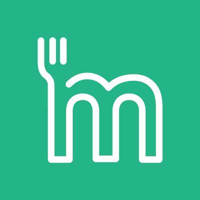 Mealplan: Meal Plans & Recipes (iOS Version 2.4) -