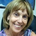 Monica Joyce