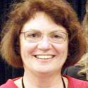 Nadine Pazder
