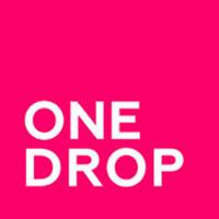 One Drop Diabetes Management app icon