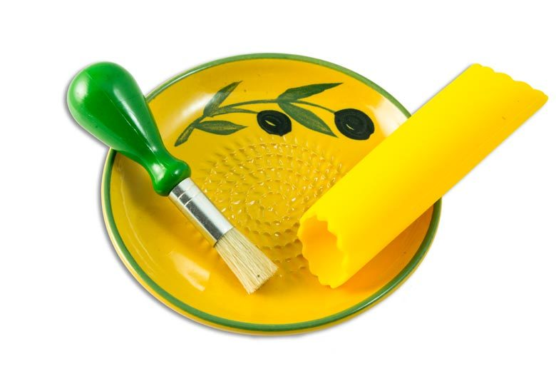 """A """"Grate"""" New Kitchen Tool   Food & Nutrition   Stone Soup"""