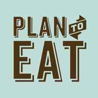 Plan to Eat